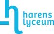 HarensLyceum-blauw-RGB.jpg