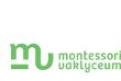 Vaklyceum-groen-RGB.jpg