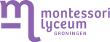 MontessoriLyceum-paars-RGB.jpg