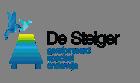 De_Steiger_logo.png