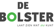 bolster_logo_4.png